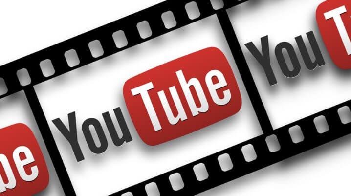 What Causes YouTube 500 Internal Server Error?