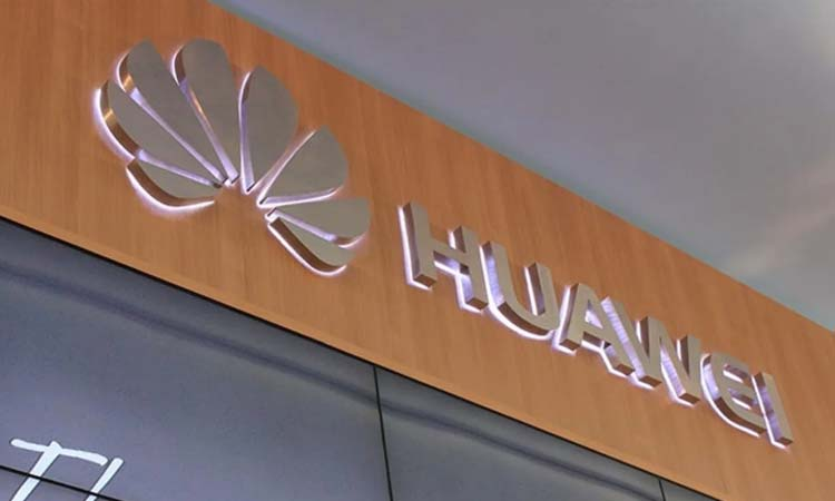 What Huawei has in favor 1