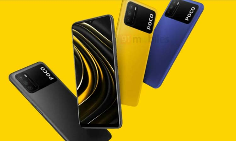 What Pocophone to buy Buying guide to choose your POCO mobile