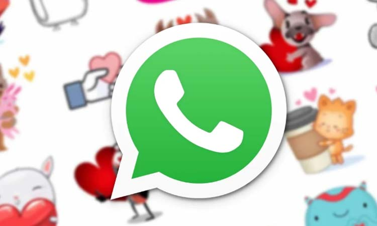 WhatsApp stickers the best packs you can download