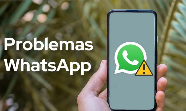 Whatsapp Down How to know if it does not work and latest failures