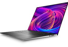 XPS 15 - BestDellLaptops