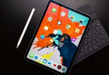 10 inch tablets with a great value for money