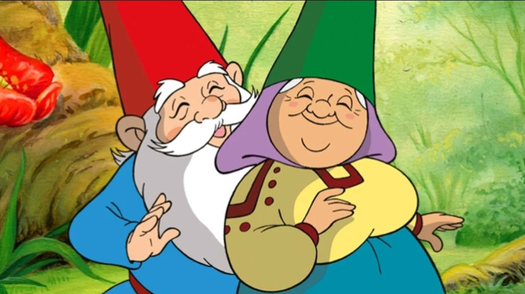 15 old cartoon series to watch online