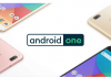 3 years after the launch of the legendary Xiaomi Mi A1 Android One is dying
