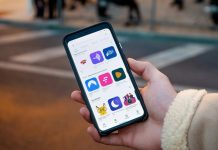 5 applications to change the size of images with your Android mobile