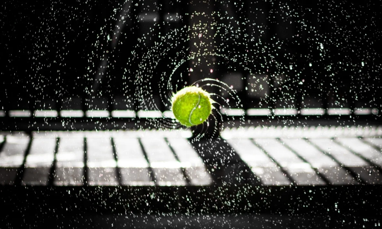 6 good apps to watch tennis matches online and live theyre free