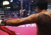 7 apps to watch boxing on your mobile for free online and live
