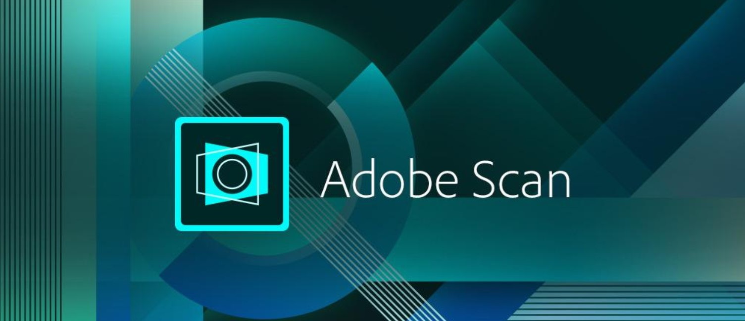 Adobe Scan 2
