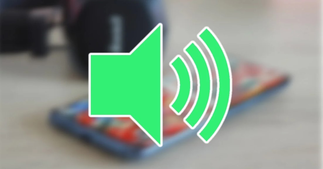 All the ways to increase the maximum volume of your mobile