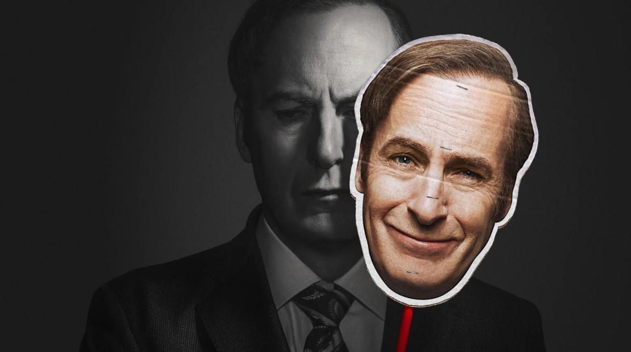 Best Netflix and HBO Law Series Let the Law Be Made