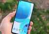 Buy the cheapest OnePlus 8T