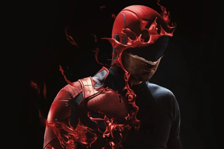 Discover the 15 best superhero series on Netflix