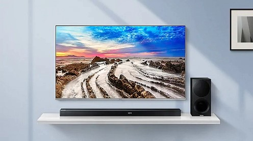 How Do I Pair Samsung TV with Bluetooth