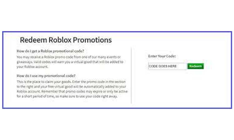 How are promocodes used