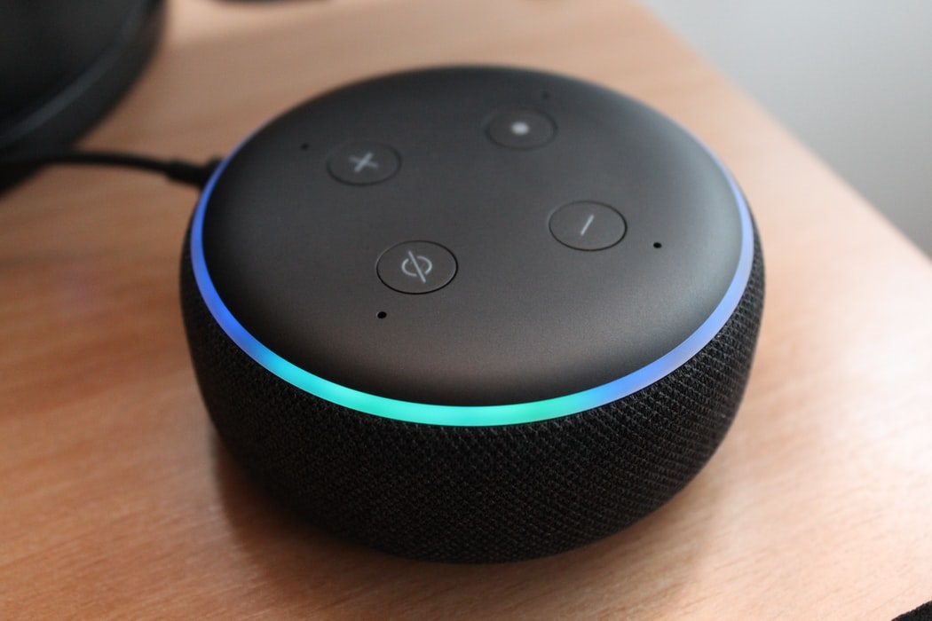 How to Connect Samsung TV to Alexa