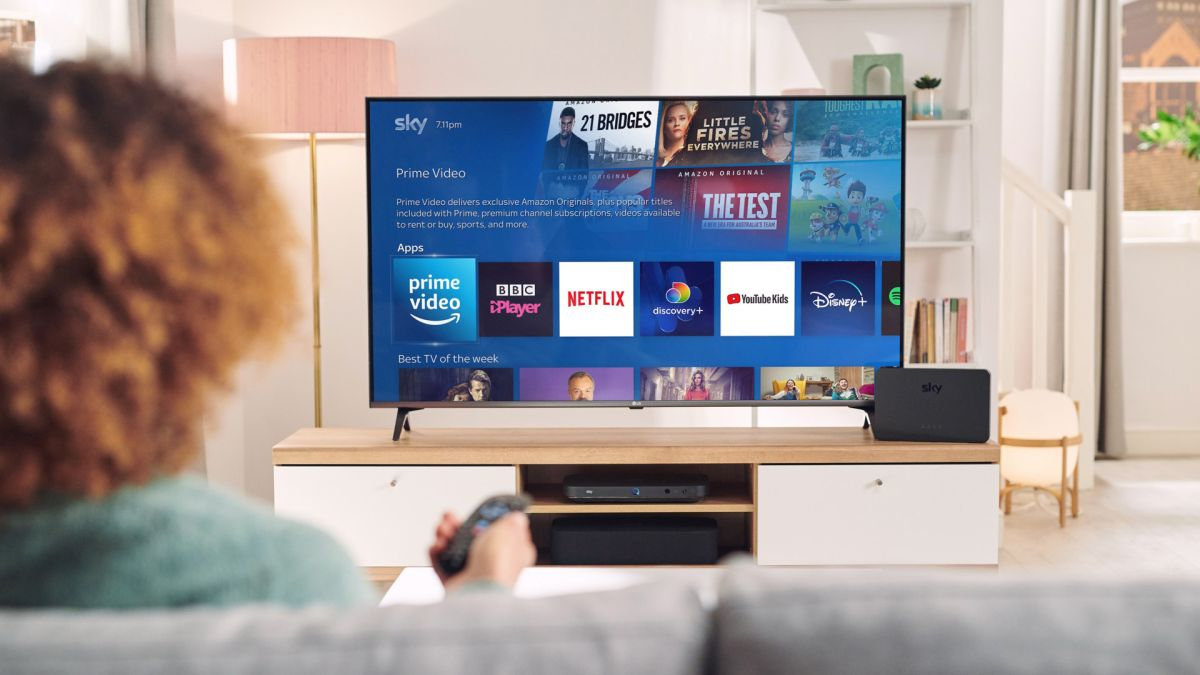 How to Fix Amazon Prime Video Not Working on Samsung TV