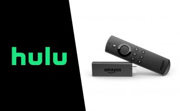 How to Get Hulu Free on Fire Stick 2