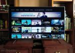 How to install and watch Amazon Prime Video on TV