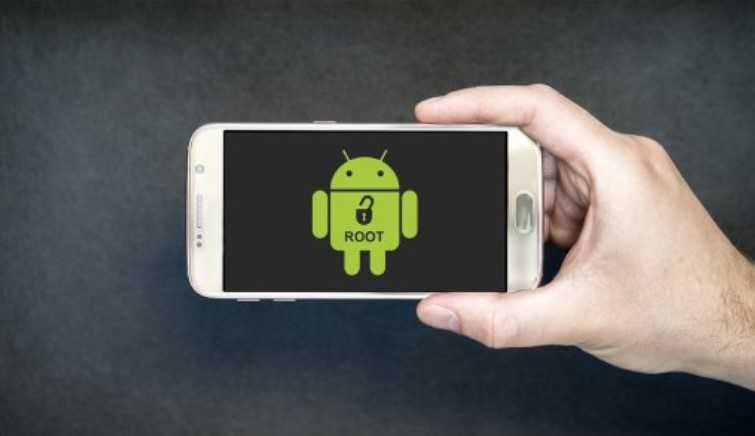 How to know if your mobile is rooted