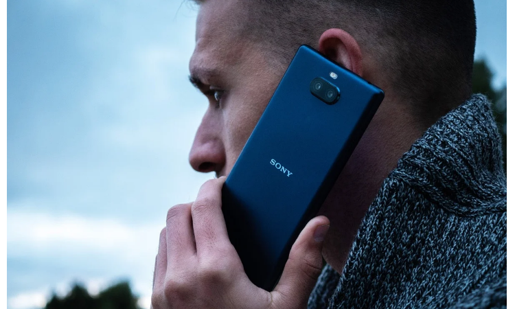 How to make calls with a hidden number from your Android mobile