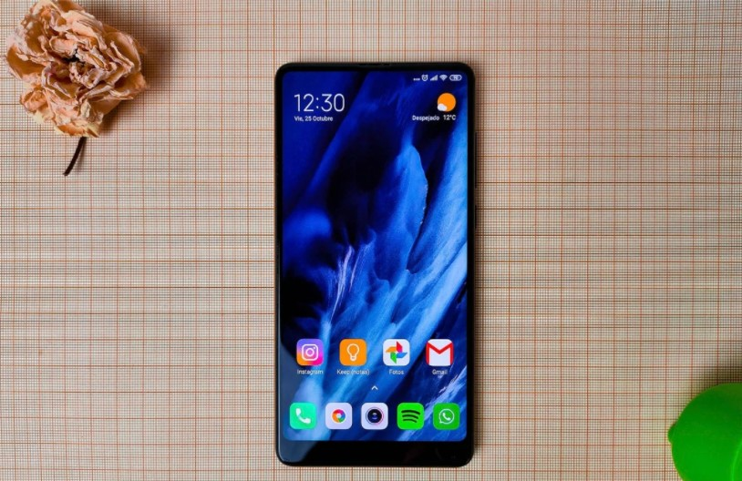 How to update your old Xiaomi to MIUI 11