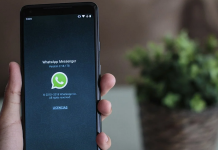 How to use a virtual number for WhatsApp
