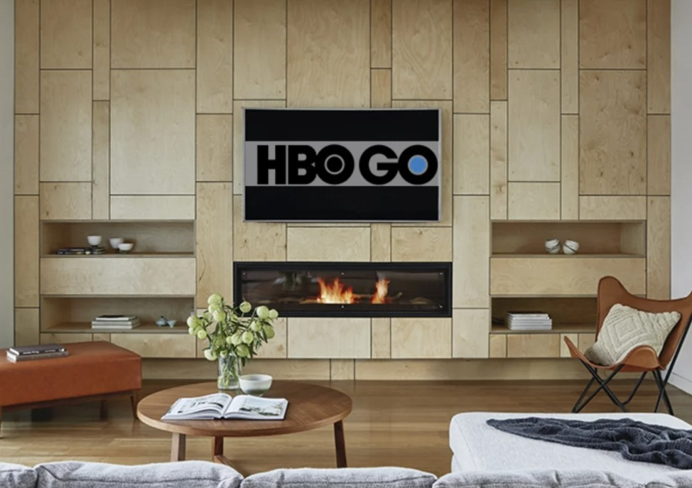 How to watch HBO GO on TV