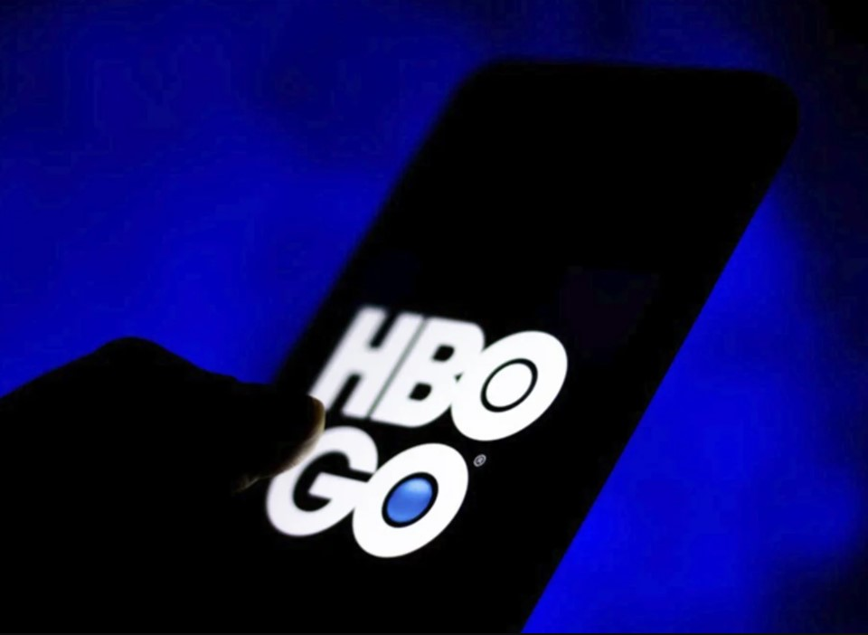How to watch HBO on TV