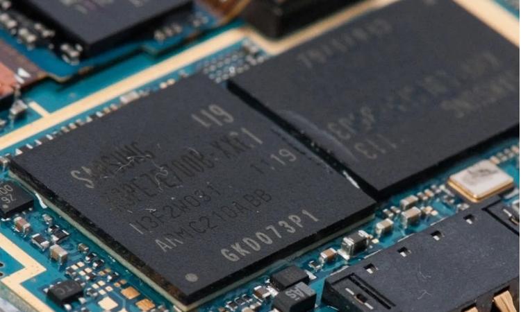 Learn how RAM works