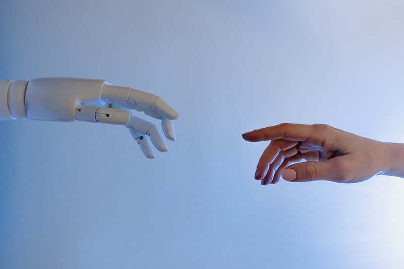 Meural Machine Translation – a New Technological Leap