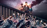 Netflixs 15 best disaster and post apocalyptic series