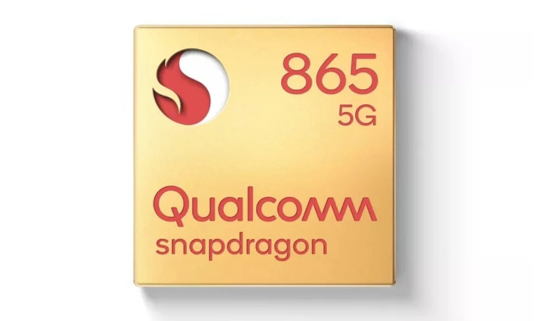 Qualcomm Snapdragon 865 all the information