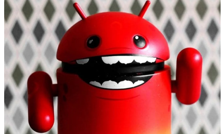 So why are there antivirus apps on Android and how do they work