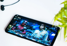 So you can remove the audio from a video on your Android mobile without installing anything