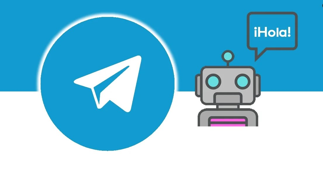 Telegram bots the best you can use and how to find new bots