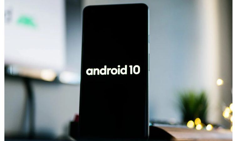 The 6 best news of Android 10