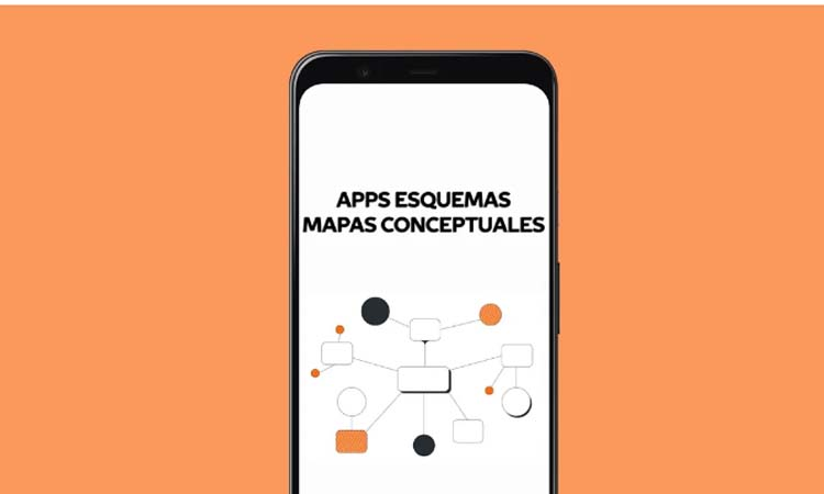 The 7 best apps to make diagrams and concept maps