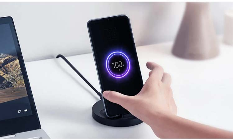 The best Xiaomi phones with wireless charging that you can buy
