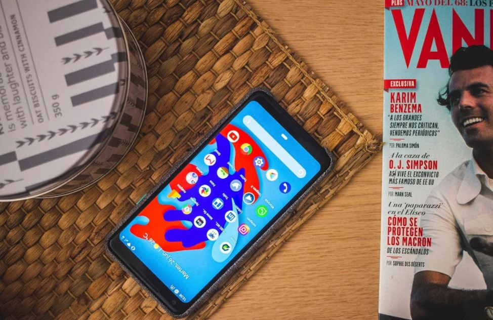 The best apps to learn English on Android