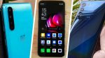 The best cheap 5G mobiles you can buy right now