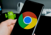 The best flags that you can activate in Chrome for Android in 2021