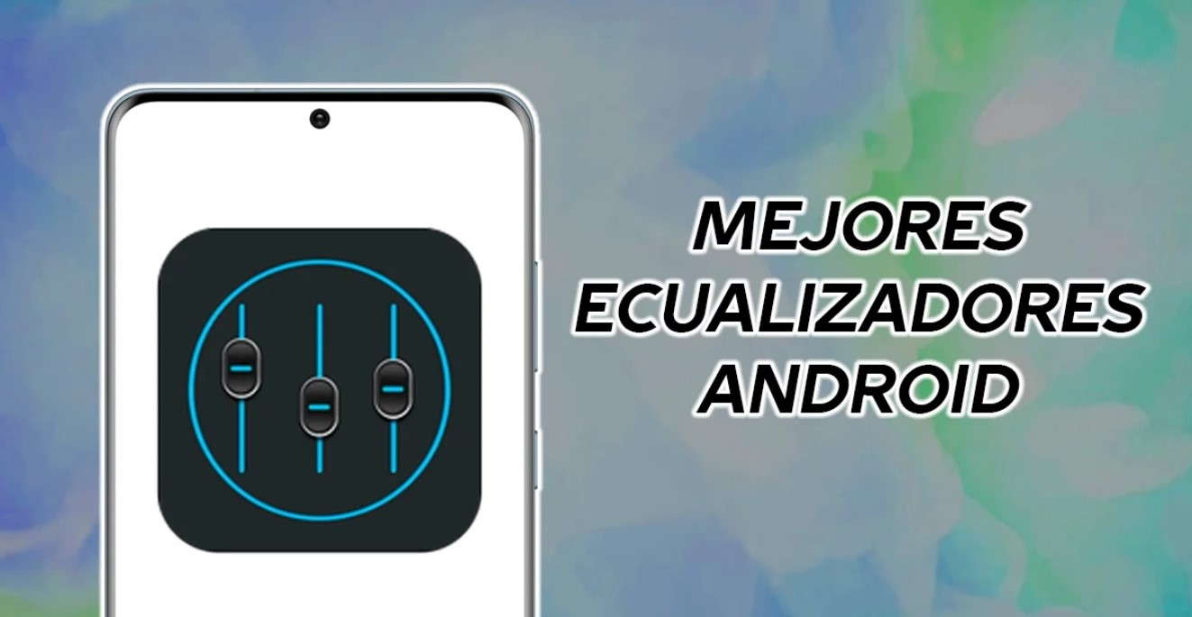The best free equalizers for Android