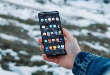 The best paid apps you can buy on Android treat yourself