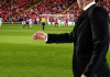 The best soccer manager games on Android train your team and win
