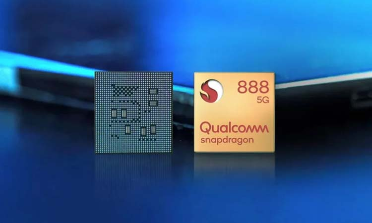 The most powerful processors for mobile