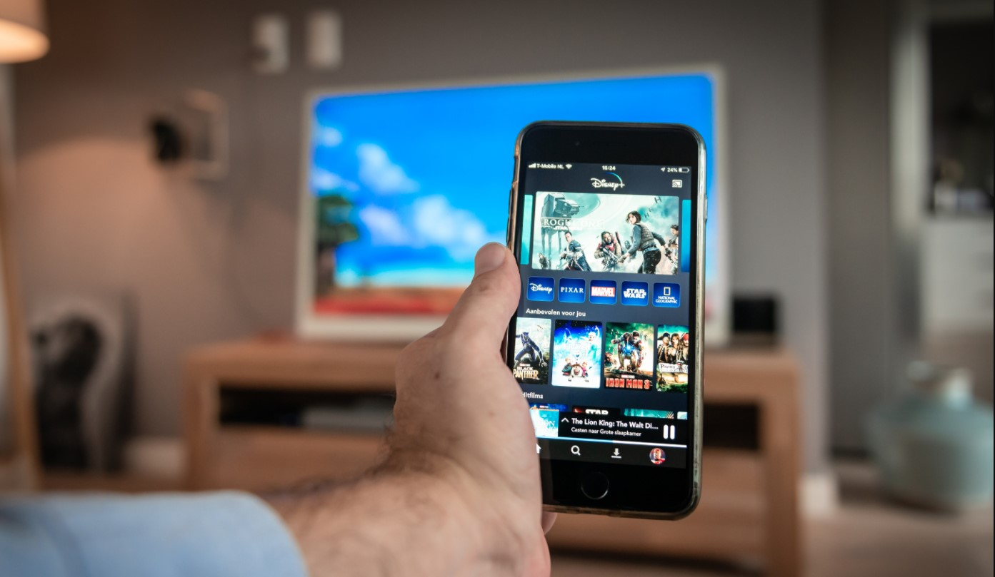 Top Tips on Screen Mirroring without Wi Fi