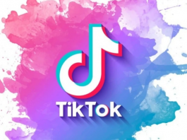 Top applications to get real followers on TikTok