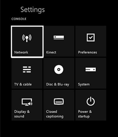 Turn on Cortana