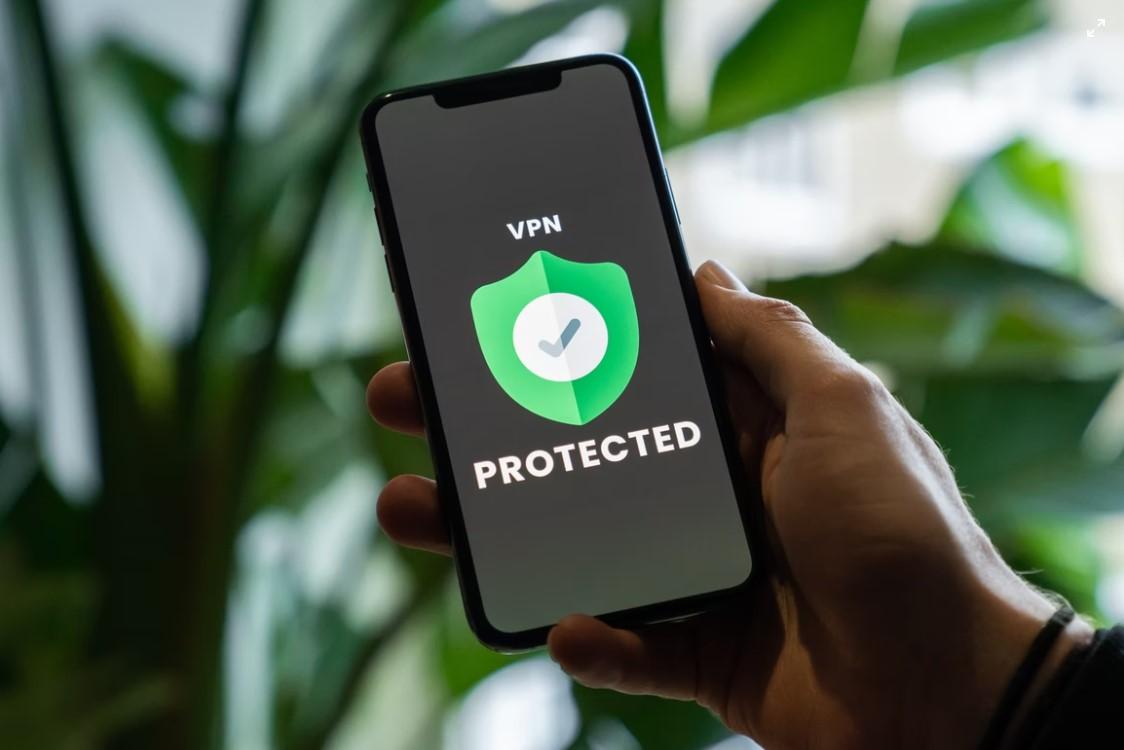 VPN Is It Safe for Online Banking